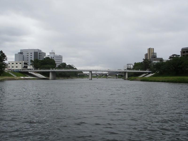 2019.5.20 (2) 桜城橋 2000-1500