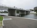2019.5.20 (4) 桜城橋 2000-1500