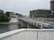 2019.5.20 (6) 桜城橋 2000-1500