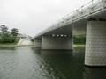 2019.5.20 (7) 桜城橋 2000-1500