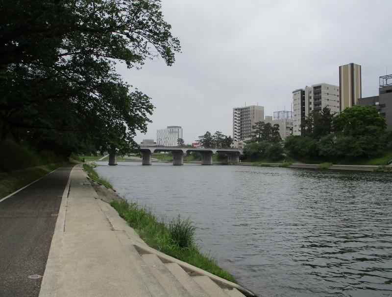 2019.5.20 (8) 明代橋 1780-1350