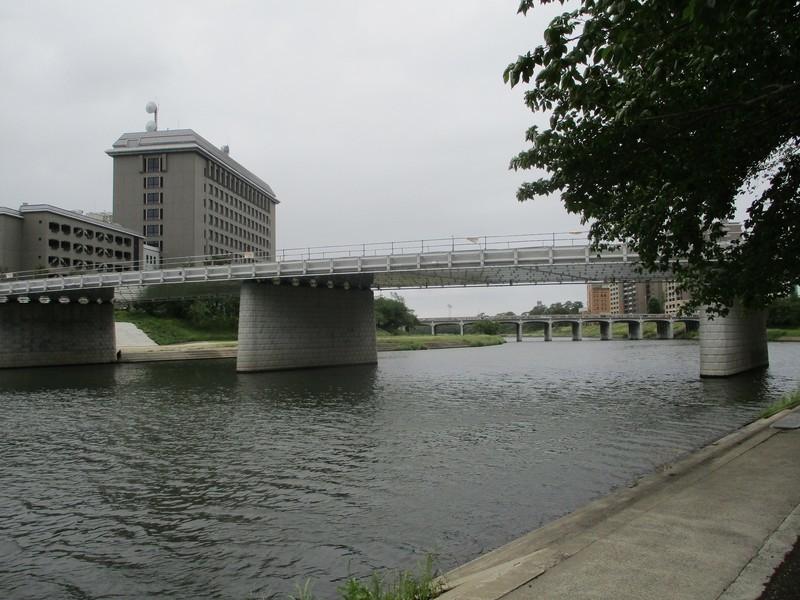2019.5.20 (9) 桜城橋 2000-1500