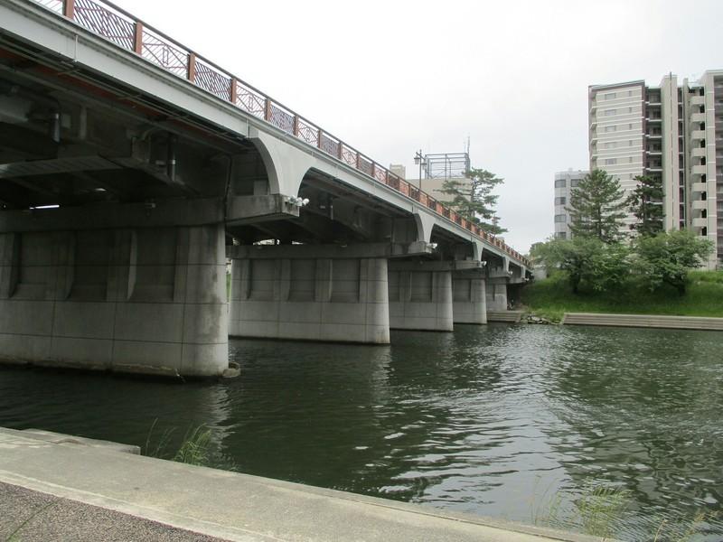 2019.5.20 (10) 明代橋 1800-1350