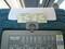 2019.5.21 (25) のりつぎ特別車両券(セントレア-神宮前-しんあんじょう