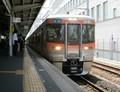 2019.5.22 (10) 大曽根 - 中津川いき快速 1960-1500