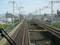2019.5.22 (11) 中津川いき快速 - 矢田川をわたる 1800-1350