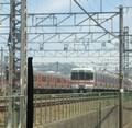 2019.5.22 (20) 中津川いき快速 - 神領車両基地 770-750