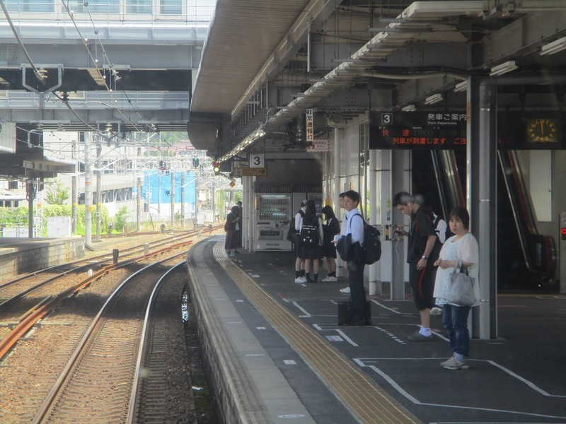 2019.5.22 (32) 中津川いき快速 - 多治見 1600-1200