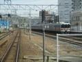 2019.5.22 (33) 中津川いき快速 - 多治見(名古屋いき快速) 2000-1500