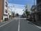 2019.5.22 (64) 恵那 - 中央どおり(えきまえ) 2000-1500