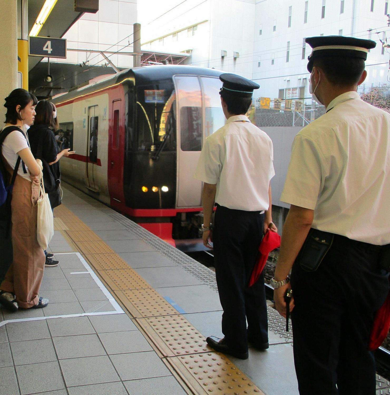 2019.5.22 (72) 金山 - 豊橋いき特急 1480-1500
