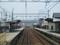 2019.5.26 (10) 佐屋いき急行 - 牛田 1600-1200