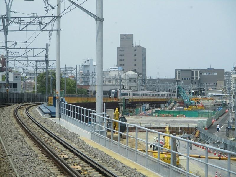2019.5.26 (13) 佐屋いき急行 - 知立てまえ 2000-1500