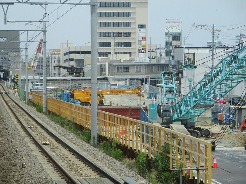 2019.5.26 (15) 佐屋いき急行 - 知立てまえ 1800-1350
