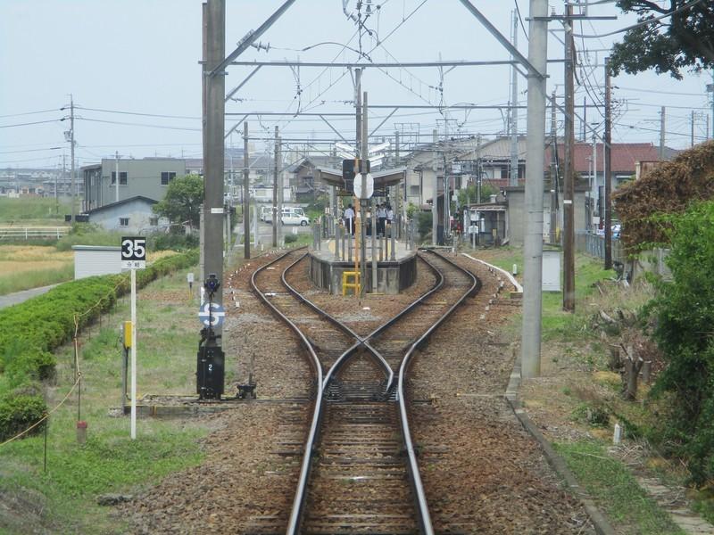 2019.5.26 (31) 猿投いきふつう - 竹村 1800-1350