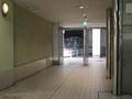 2019.5.27 (2) 名鉄一宮駅 - 起いきバス 1600-1200