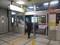 2019.5.27 (3) 名鉄一宮駅 - 起いきバス 1600-1200