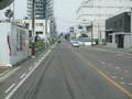 2019.5.27 (9) 起いきバス - 一宮スイミングスクール前バス停 1980-1490