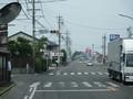 2019.5.27 (10) 起いきバス - 八幡5丁目交差点 1800-1350