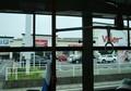 2019.5.27 (12) 起いきバス - 神山3丁目バス停(バロー) 1200-840
