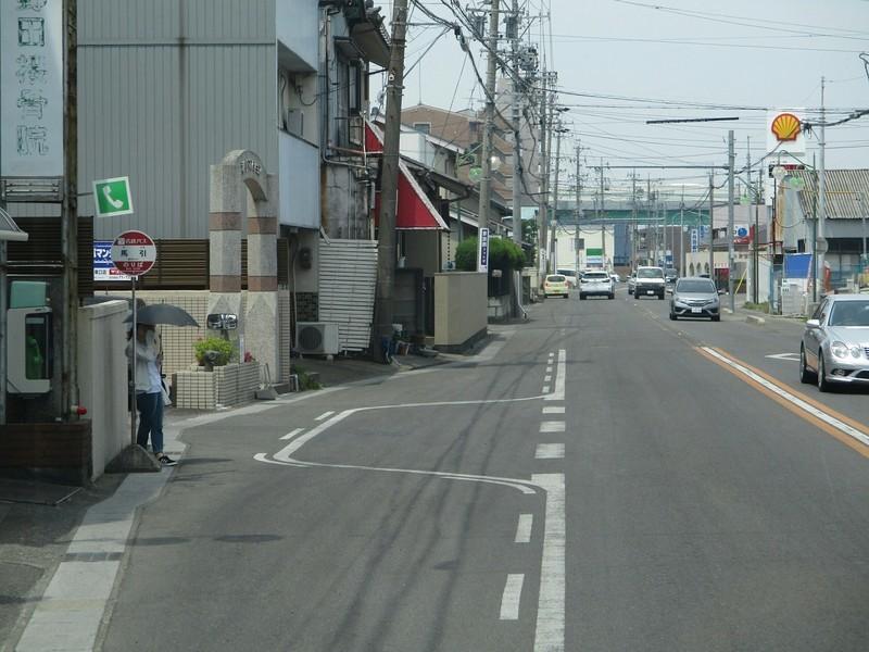 2019.5.27 (14) 起いきバス - 馬引バス停 1800-1350
