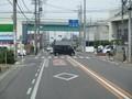 2019.5.27 (15) 起いきバス - 馬引西バス停 1800-1350