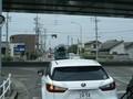 2019.5.27 (16) 起いきバス - 馬引横手交差点 1600-1200