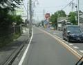 2019.5.27 (18) 起いきバス - 篭屋バス停 1720-1350