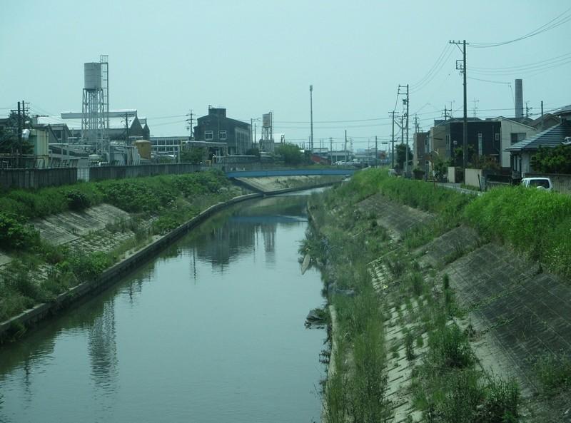 2019.5.27 (20)起いきバス - 野府川 1780-1320