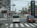 2019.5.27 (23) 起いきバス - 三条・賀交差点 2000-1500