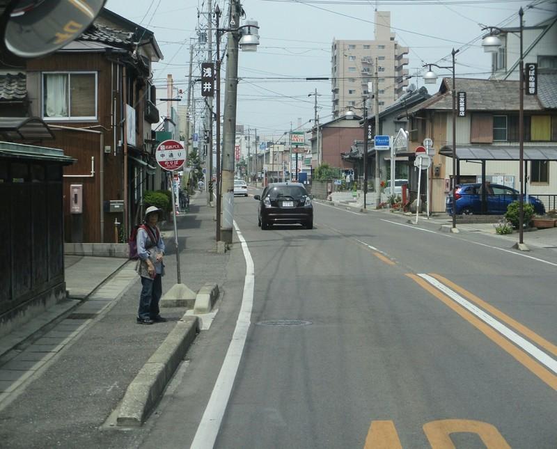 2019.5.27 (27) 起いきバス - 中通りバス停 1860-1500