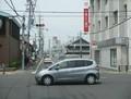 2019.5.27 (29) 起いきバス - 尾西庁舎南交差点 1980-1500