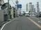 2019.5.27 (31) 起いきバス - 尾張中島バス停 2000-1500