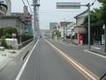 2019.5.27 (32) 起いきバス - 起工高・三岸美術館前バス停 1790-1350