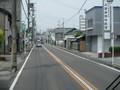 2019.5.27 (34) 起いきバス - バス停間(詩吟教室) 1800-1350