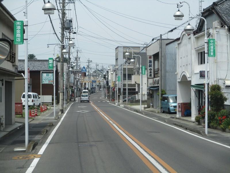 2019.5.27 (35) 起いきバス - バス停間(白木屋) 1800-1350