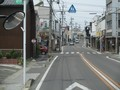 2019.5.27 (36) 起いきバス - 起バス停 2000-1500