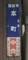 2019.5.27 (42-1) 起 - 「尾西市本町」住所表示 180-390