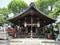 2019.5.27 (52) 起 - 大明神社 2000-1500