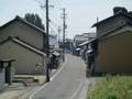 2019.5.27 (59) 起 - 起宿(大垣一宮線からみなみ) 1600-1200