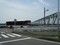 2019.5.27 (60) 起 - 濃尾大橋(名鉄一宮駅いきバス) 1600-1200