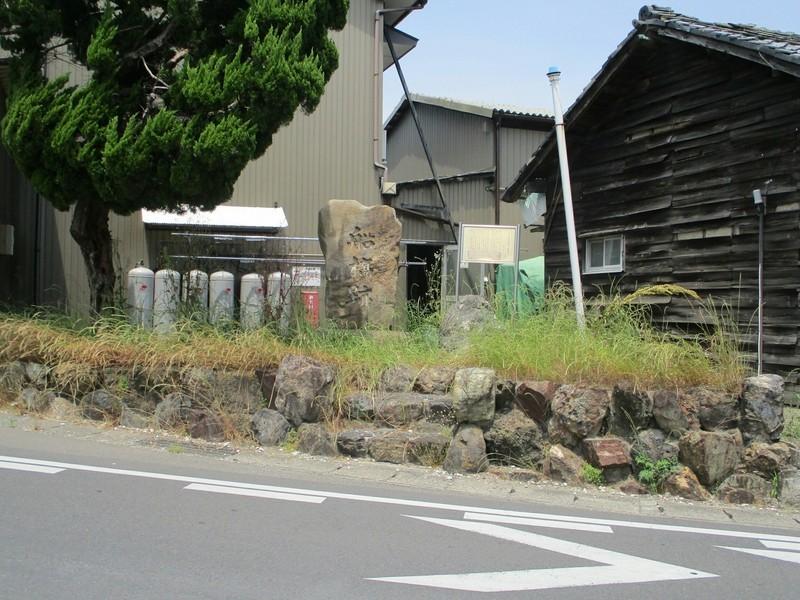 2019.5.27 (63) 起 - 船橋あと 2000-1500