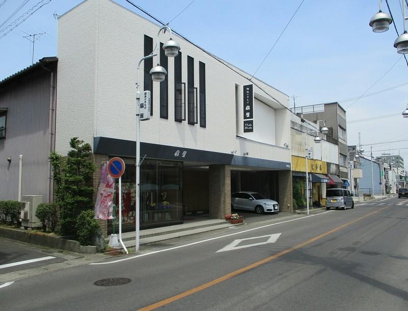 2019.5.27 (66) 起 - 扇屋(旧映画館) 1770-1350