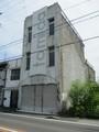 2019.5.27 (68) 起 - tomida(旧映画館) 1200-1600