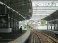 2019.5.29 (20) 一宮いき急行 - 中京競馬場前 1600-1200