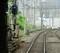 2019.6.2 (13) 松阪いき急行 - 名古屋米野間(トンネルでぐち) 1520-1350