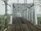 2019.6.2 (22) 松阪いき急行 - 庄内川ごえ 1800-1350