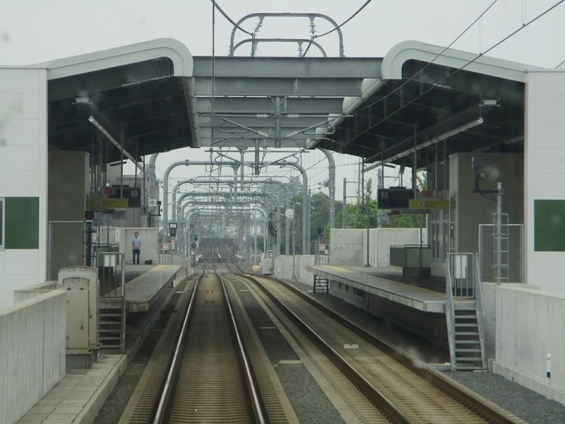 2019.6.2 (23) 松阪いき急行 - 伏屋 1600-1200