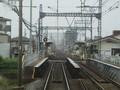 2019.6.2 (25) 松阪いき急行 - 戸田川ごえから戸田 1600-1200