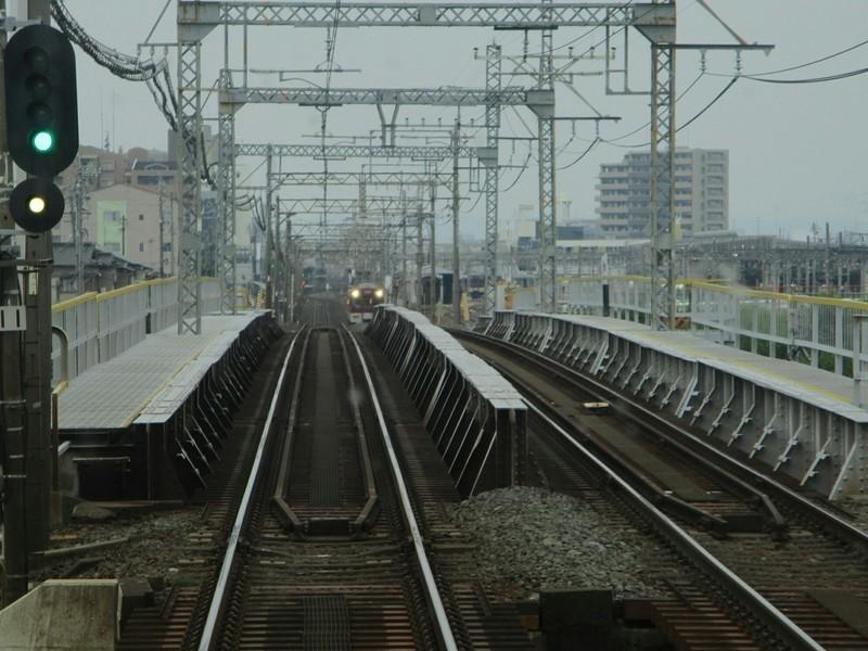 2019.6.2 (29) 松阪いき急行 - 日光川ごえ 1800-1350